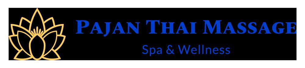 Pajan Thai Massage